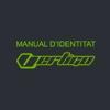 manual_xs