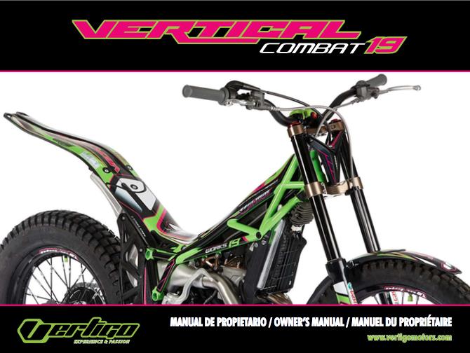 vertical2019