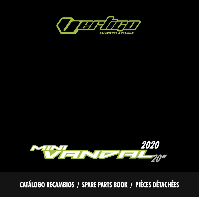 minivandal2020