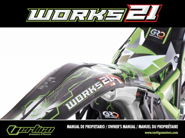 works 21